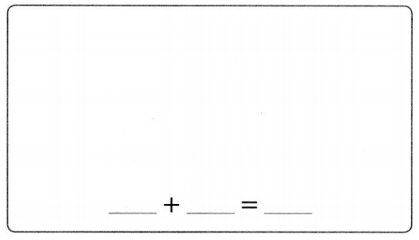 Envision Math Common Core 1st Grade Answers Topic 2 Fluently Add and Subtract Within 10 8.9