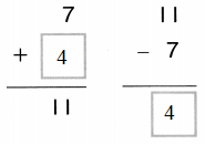 Envision-Math-Common-Core-1st-Grade-Answers-Topic-4-Subtraction-Facts-to-20-Use-Strategies-7.13