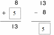 Envision-Math-Common-Core-1st-Grade-Answers-Topic-4-Subtraction-Facts-to-20-Use-Strategies-7.14