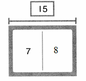 Envision-Math-Common-Core-1st-Grade-Answers-Topic-4-Subtraction-Facts-to-20-Use-Strategies-7.3