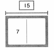 Envision Math Common Core 1st Grade Answers Topic 4 Subtraction Facts to 20 Use Strategies 7.3