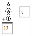 Envision-Math-Common-Core-1st-Grade-Answers-Topic-5-Work-with-Addition-and-Subtraction-Equations-23