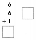 Envision Math Common Core 1st Grade Answers Topic 5 Work with Addition and Subtraction Equations 23