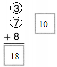 Envision-Math-Common-Core-1st-Grade-Answers-Topic-5-Work-with-Addition-and-Subtraction-Equations-24