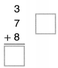Envision Math Common Core 1st Grade Answers Topic 5 Work with Addition and Subtraction Equations 24