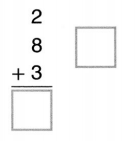 Envision Math Common Core 1st Grade Answers Topic 5 Work with Addition and Subtraction Equations 25