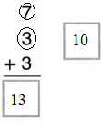 Envision-Math-Common-Core-1st-Grade-Answers-Topic-5-Work-with-Addition-and-Subtraction-Equations-26