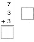 Envision Math Common Core 1st Grade Answers Topic 5 Work with Addition and Subtraction Equations 26