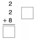 Envision Math Common Core 1st Grade Answers Topic 5 Work with Addition and Subtraction Equations 27