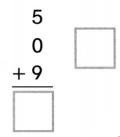 Envision Math Common Core 1st Grade Answers Topic 5 Work with Addition and Subtraction Equations 28