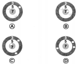 Envision Math Common Core 1st Grade Answers Topic 5 Work with Addition and Subtraction Equations 36