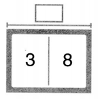 Envision Math Common Core 1st Grade Answers Topic 5 Work with Addition and Subtraction Equations 40