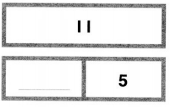 Envision Math Common Core 1st Grade Answers Topic 5 Work with Addition and Subtraction Equations 41
