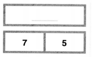 Envision Math Common Core 1st Grade Answers Topic 5 Work with Addition and Subtraction Equations 42