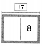 Envision Math Common Core 1st Grade Answers Topic 5 Work with Addition and Subtraction Equations 43