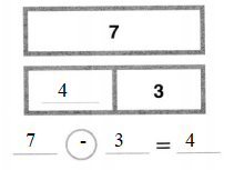 Envision-Math-Common-Core-1st-Grade-Answers-Topic-5-Work-with-Addition-and-Subtraction-Equations-44