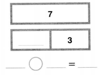 Envision Math Common Core 1st Grade Answers Topic 5 Work with Addition and Subtraction Equations 44
