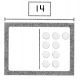 Envision Math Common Core 1st Grade Answers Topic 5 Work with Addition and Subtraction Equations 54