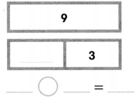 Envision Math Common Core 1st Grade Answers Topic 5 Work with Addition and Subtraction Equations 55