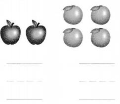 Envision Math Common Core 1st Grade Answers Topic 6 Represent and Interpret Data 3