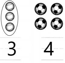 Envision-Math-Common-Core-1st-Grade-Answers-Topic-6-Represent-and-Interpret-Data-4-1