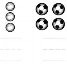 Envision Math Common Core 1st Grade Answers Topic 6 Represent and Interpret Data 4