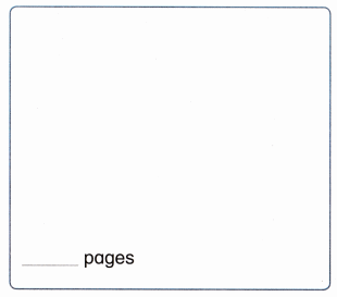 Envision Math Common Core 2nd Grade Answer Key Topic 10 Add Within 1,000 Using Models and Strategies 63.0