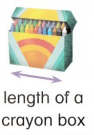 Envision Math Common Core 2nd Grade Answer Key Topic 12 Measuring Length 28