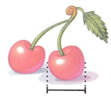 Envision Math Common Core 2nd Grade Answer Key Topic 12 Measuring Length 29