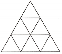 Envision Math Common Core 2nd Grade Answer Key Topic 13 Shapes and Their Attributes 11
