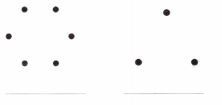 Envision Math Common Core 2nd Grade Answer Key Topic 13 Shapes and Their Attributes 19