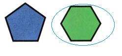 Envision-Math-Common-Core-2nd-Grade-Answer-Key-Topic-13-Shapes-and-Their-Attributes-2
