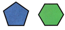 Envision Math Common Core 2nd Grade Answer Key Topic 13 Shapes and Their Attributes 2