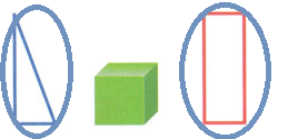 Envision-Math-Common-Core-2nd-Grade-Answer-Key-Topic-13-Shapes-and-Their-Attributes-3