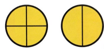 Envision Math Common Core 2nd Grade Answer Key Topic 13 Shapes and Their Attributes 4