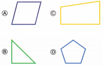 Envision Math Common Core 2nd Grade Answer Key Topic 13 Shapes and Their Attributes 40