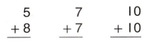 Envision Math Common Core 2nd Grade Answer Key Topic 13 Shapes and Their Attributes 5