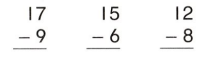 Envision Math Common Core 2nd Grade Answer Key Topic 13 Shapes and Their Attributes 6