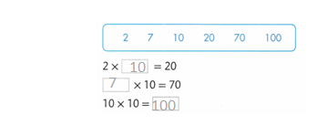 Envision-Math-Common-Core-2nd-Grade-Answer-Key-Topic-2- Multiplication Facts- Use Patterns-27