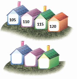 Envision-Math-Common-Core-2nd-Grade-Answer-Key-Topic-9-Numbers-to-1000-80.10