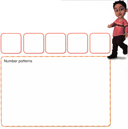 Envision Math Common Core 2nd Grade Answer Key Topic 9 Numbers to 1,000 80.5