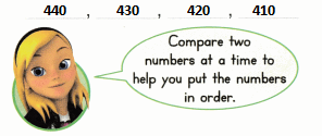 Envision-Math-Common-Core-2nd-Grade-Answer-Key-Topic-9-Numbers-to-1000-80.9