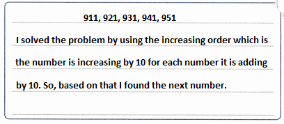 Envision-Math-Common-Core-2nd-Grade-Answer-Key-Topic-9-Numbers-to-1000-81.5