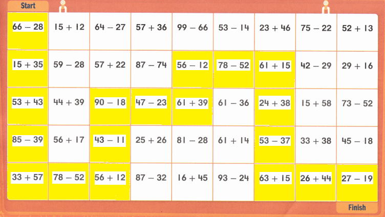 Envision-Math-Common-Core-2nd-Grade-Answer-Key-Topic-9-Numbers-to-1000-90.1