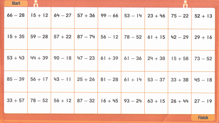 Envision Math Common Core 2nd Grade Answer Key Topic 9 Numbers to 1,000 90.1