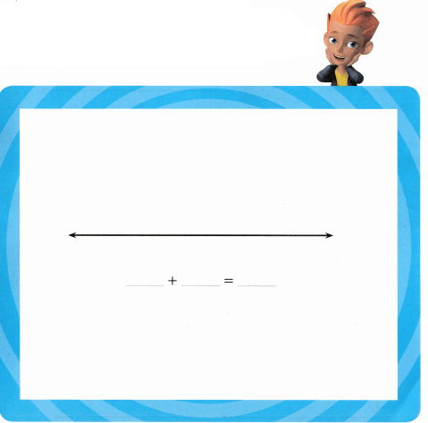 Envision Math Common Core 2nd Grade Answers Topic 10 Add Within 1,000 Using Models and Strategies 7.1