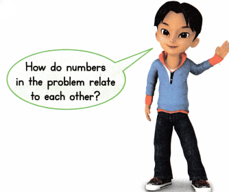 Envision Math Common Core 2nd Grade Answers Topic 10 Add Within 1,000 Using Models and Strategies 8.10