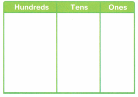 Envision Math Common Core 2nd Grade Answers Topic 10 Add Within 1,000 Using Models and Strategies 8.4