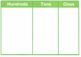 Envision Math Common Core 2nd Grade Answers Topic 10 Add Within 1,000 Using Models and Strategies 8.8