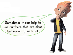 Envision Math Common Core 2nd Grade Answers Topic 11 Subtract Within 1,000 Using Models and Strategies 23.11